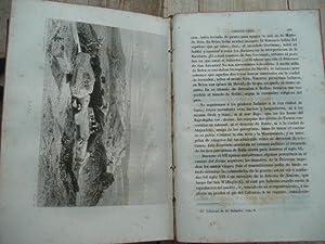 HISTORIA DE JERUSALEM: M. De Poujoulat