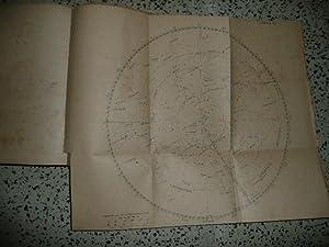 CURSO DE ASTRONOMIA, NAUTICA Y NAVEGACION precedido de unos elementos de trigonometría ...