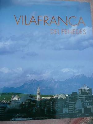 Vilafranca Del Penedes: Albert Estrada I Rius