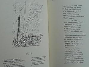 Aproximaciones a la Divina Comedia. DOS TOMOS.: MARÍA PURIFICACIÓN GARCÍA HERGUEDAS