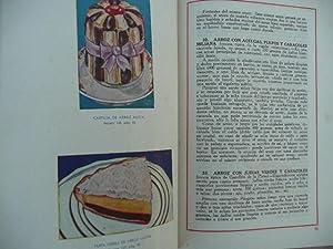 160 Platos De Arroz Ilustrados En Color: Ignacio Doménech