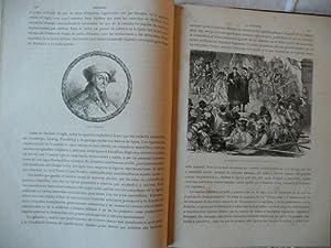GERMANIA. Dos Mil Años De Historia Alemana: Juan Scherr