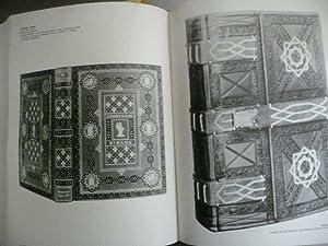 El arte en el libro y en la encuadernación. BRUGALLA: 254 reproducciones de sus destacadas ...