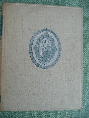 Oud-Nederlandsche majolica en Delftsch aardewerk; een ontwikkelingsgeschiedenis van omstreeks 1550-...