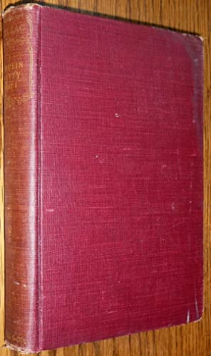 Parisian Life (8 of 10 volumes): Honore de Balzac
