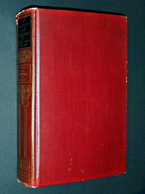 The Beginnings of Science (A History of Science, Vol. 1): Henry Smith Williams