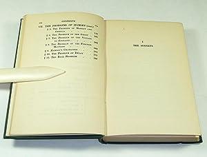 Short Studies in Shakespeare: G. F. Brady