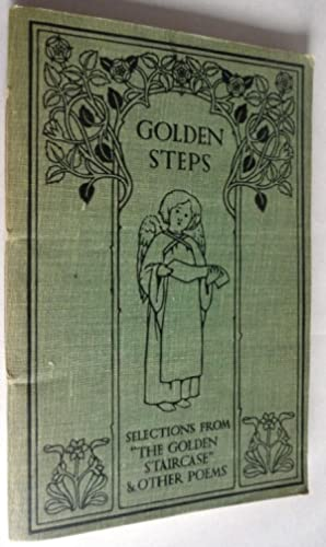 Golden Steps: Selections from The Golden Staircase