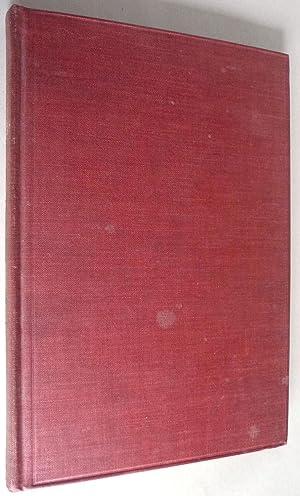 Manuscript & Proof: The Preparation of Manuscript: John Benbow