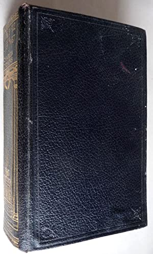Works of Charles Dickens: Sketches by Boz: Charles Dickens