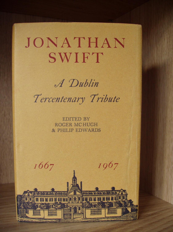 Jonathan Swift and the Population of Ireland_Clayton D. Lein.pdf
