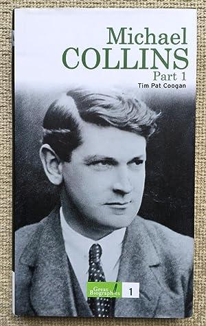 michael collins biography - 300×474