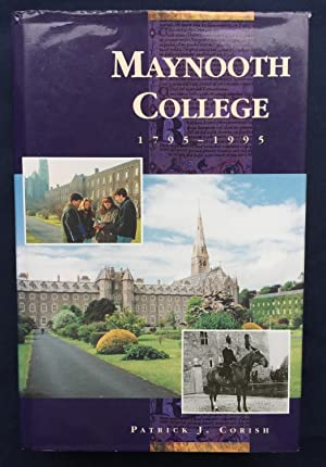 Maynooth College 1795-1995