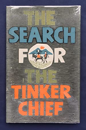 The Search for the Tinker Chief