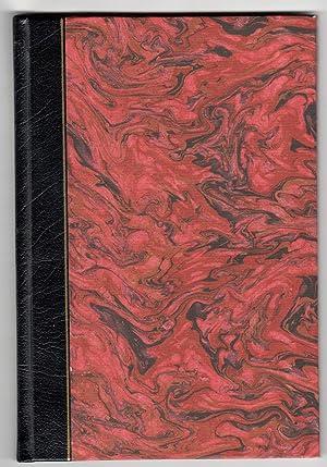 IN THE RED ZONE.: Le Guin, Ursula K.