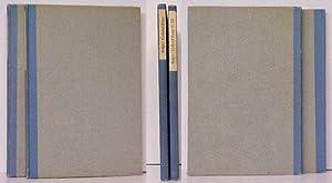 Collected Essays and Papers &c. of Robert: BRIDGES, Robert
