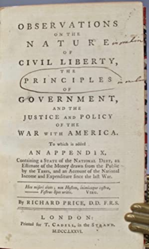 restriction of civil liberties 1776 essay Hey guys, i need to write this essay but i don't have my book with me t_t.