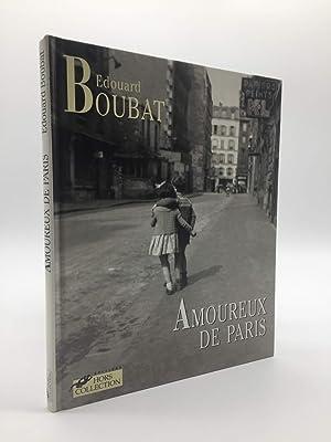edouard boubat - Iberlibro