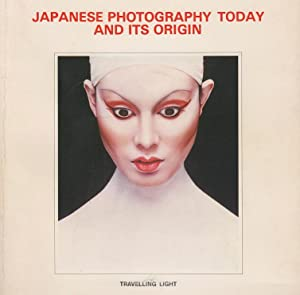 Japanese Photography Today and its Origin: Colombo, Attilio