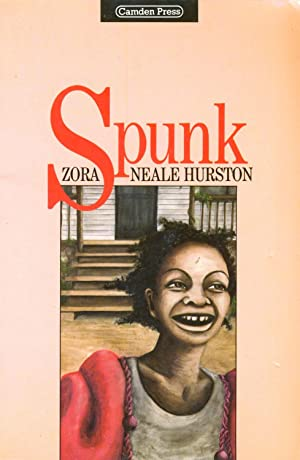spunk stories First