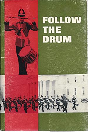 Follow the Drum