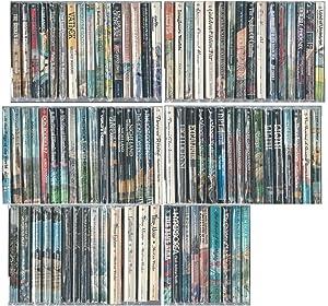 "BALLANTINE ADULT FANTASY"" SERIES 88 VOLUMES: Man: Carter, Lin (editor):"