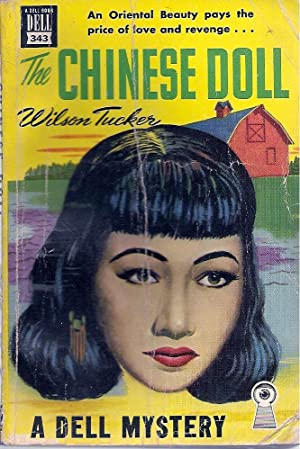 The Chinese Doll