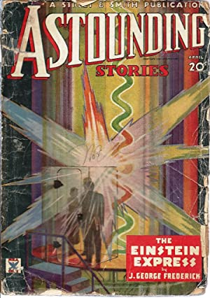Astounding Stories 1935 Vol. 15 # 02: Tremaine, F. Orlin