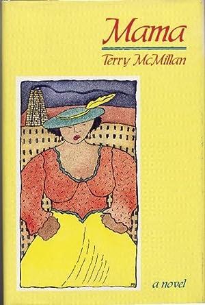 Mama: McMillan, Terry