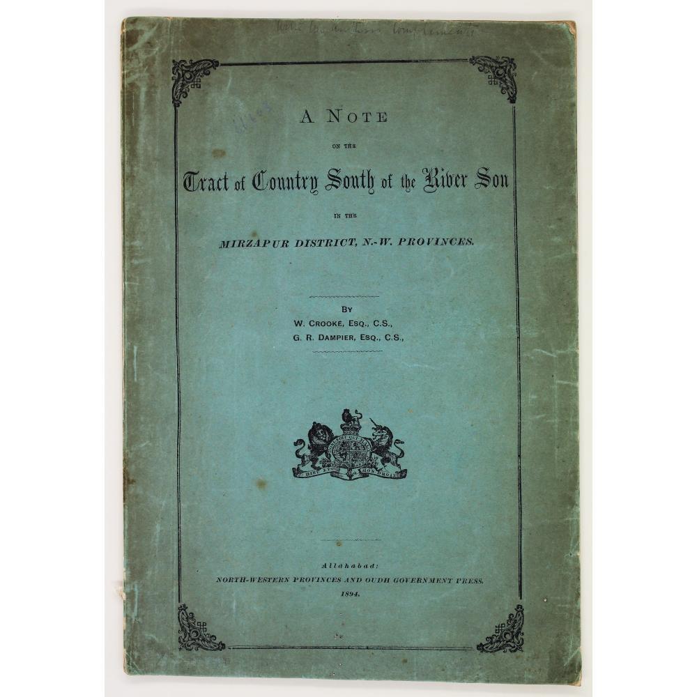 viaLibri ~ Rare Books from 1894 - Page 1
