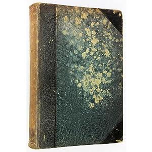 A Kafir=English Dictionary. Edited by Rev. Robert: Kropf, Rev. Albert