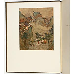 An Introduction to the Study of Chinese Painting.: Waley, Arthur