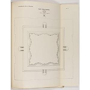 L'Archeologie Mone de Dvaravati.: Dupont, Pierre