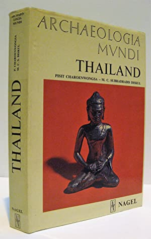 John randall books of asia