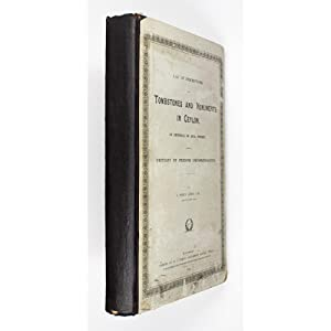 List of Inscriptions on Tombstones and Monuments: Lewis, J. Penry