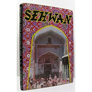 The Beggar Saint of Sehwan and Other: Duarte, Dr. Adrian