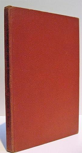 A History of British Diplomacy in Tanjore.: Rajayyan, K.