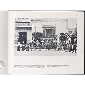 Woodbury & Page. Photographers Java.: Wachlin, Steven