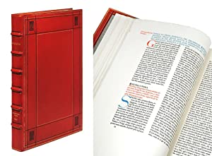 Il Libro di Messer Giovanni Boccaccio.chiamato Il: Ashendene Press. Boccaccio,