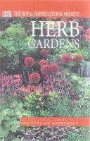 Herb Gardens: a Practical Guide for Australian Gardeners