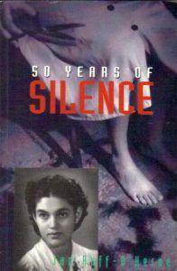 50 Years of Silence: Ruff-O'Herne, Jan