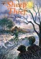 Sheep Thief (Roo Books): Taylor, Jenny