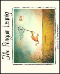 The Penguin Leunig: Cartoons: Leunig, Michael