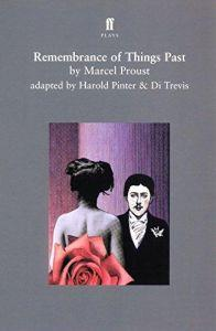 Remembrance of Things Past: Proust, Marcel