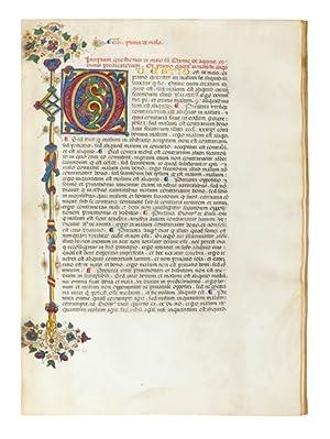 Quaestiones de Potentia Dei. Quaestiones de Malo.: THOMAS AQUINAS, Saint.