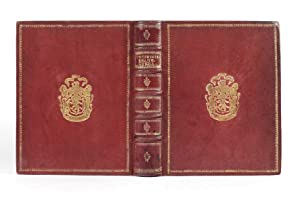 Opera Omnia, sive Astronomiae Instauratae Progymnasmata in: BRAHE, Tycho.