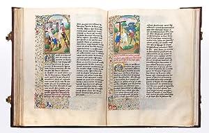Histoire de la Première Guerre Punique, in: BRUNI, Leonardo