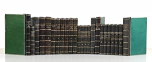 Le Marchand d'Antiquités?Traduit par A.J.B. Defauconpret: DICKENS, Charles