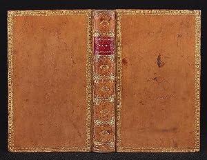 Catalogue des Livres rares et précieux de: AUCTION CATALOGUE: CAILLARD,