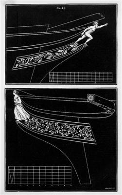 Treatise on Marine and Naval Architecture, or,: GRIFFITHS, John Willis